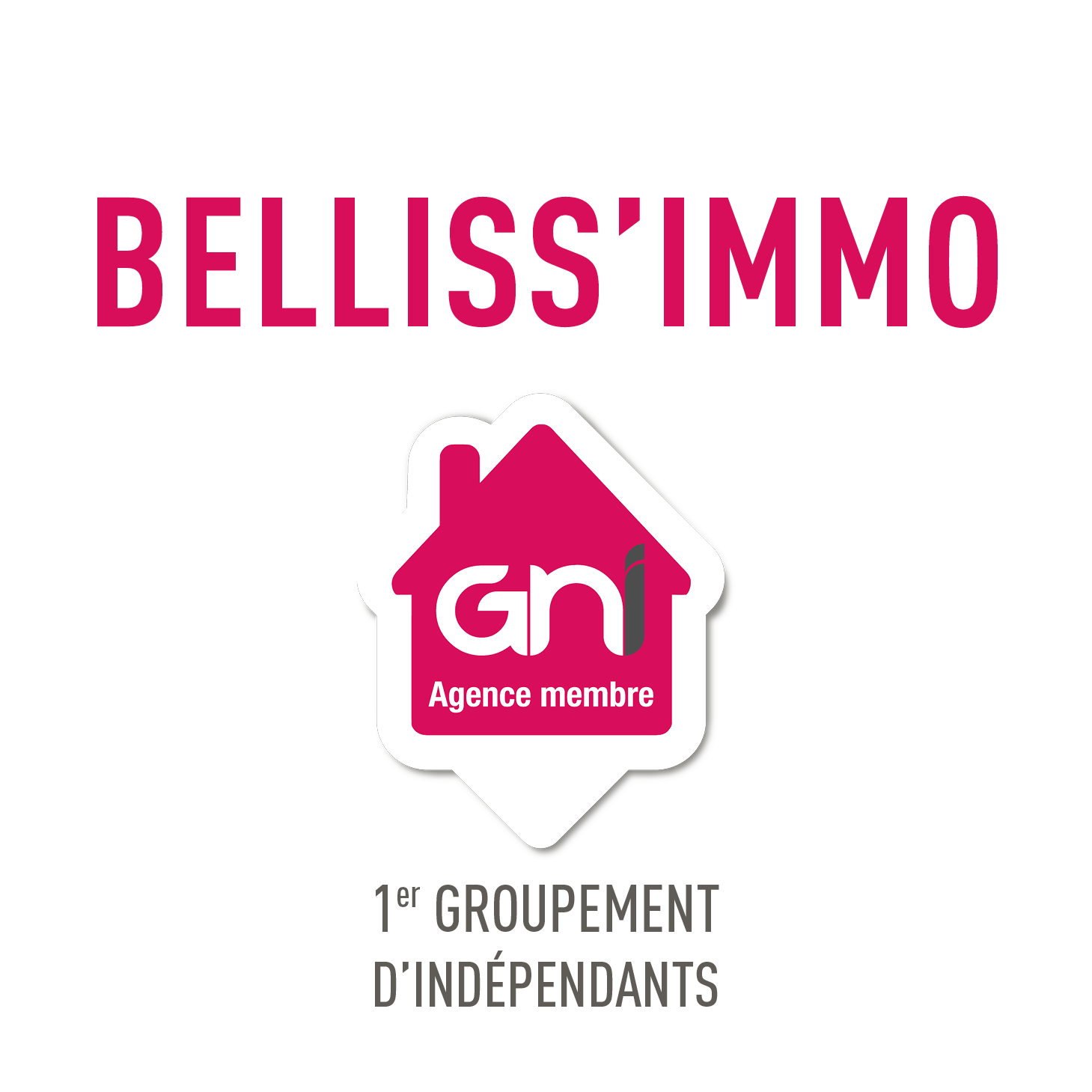 GNIMMO BELLISS'IMMO